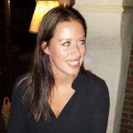 Renee Daniels